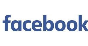 iOS14へのアップデートがFacebookに及ぼす影響