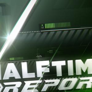 反トラスト法の渦中でもBIGTECHに買いが入るのはなぜなのか #CNBC Halftime Report