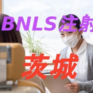 【茨城】BNLS(neo)脂肪溶解注射|安くて最も人気のクリニック調査レポート