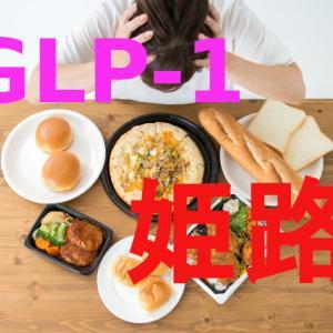 【姫路】GLP-1ができるクリニック調査レポート 格安でおすすめの優良病院まとめ