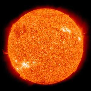 直射日光を顔面に浴びまくりの日々