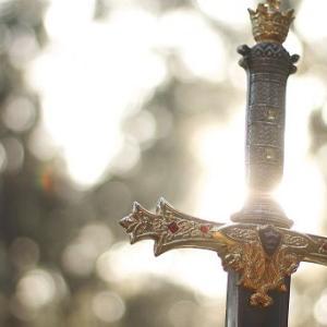 【アラフィフからのストナン】ストナンは諸刃の剣?