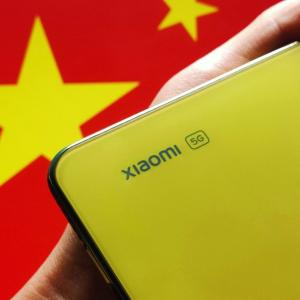 Xiaomiに「検閲機能」が指摘。OPPO系スマホにも調査入る