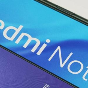 新しい「Redmi」が売れ始める『今売れてるSIMフリースマホTOP 10』が発表