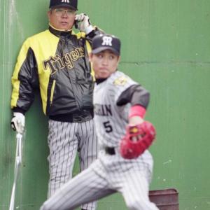 新庄剛志さん、野村克也さんを追悼「俺がそっちに行ったら叩き起こすんでそれまでゆっくり寝ててください」