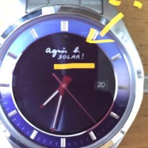 驚愕!購入から5年目で知る、腕時計の真実!