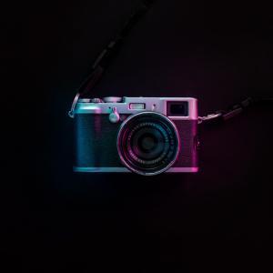 初心者が買うべきミラーレスカメラとは?最初の1台に最適なモノを考える