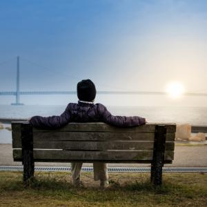 一人暮らしでお金がないときの休日の過ごし方【おすすめの方法13選】