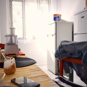 一人暮らし用おしゃれな冷蔵庫12選【サイズ別に分かりやすく紹介】