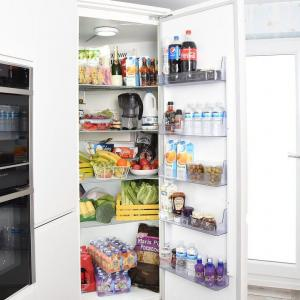 一人暮らしで大きめの冷蔵庫を選ぶメリットと検討したい機種6選