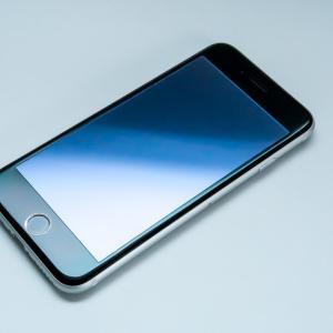 【レビュー】iPhone SE(第二世代)は万人におすすめしたい最高のデバイス