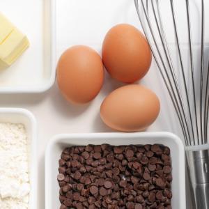 【初心者】まずはこれだけ!お菓子作り基本の7つ道具
