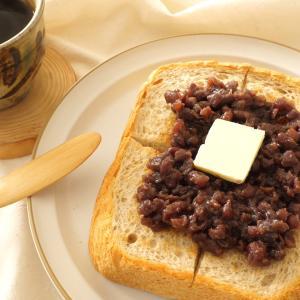 【意外と簡単】あんこ・粒あん基本の作り方・小豆の炊き方