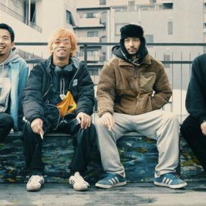 【話題】King Gnu(キングヌー)のメンバーは個性的?常田・井口の経歴や人気曲を紹介!