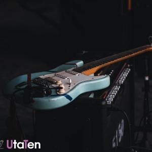 【便宜】ギターを買取してもらうには?高額買取メーカーや少しでも高く売る方法を紹介!
