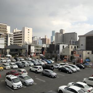 戸建て住宅・駐車場の広さはどれくらい必要か?