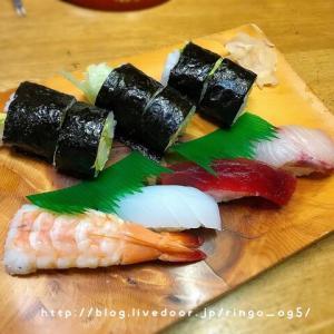 一平寿司♪