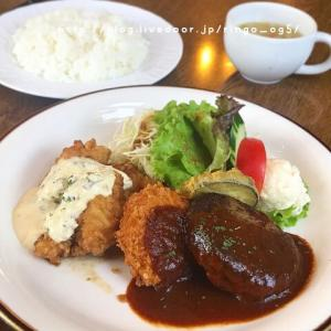 宮崎港近くにあるゆったり時間が過ごせる喫茶店☆カフェ・グレコ
