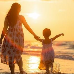 一人で生きる人として生きる~女性の自由と多様性な生き方の選択肢