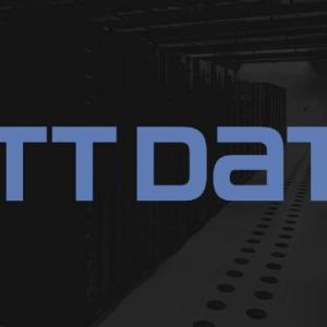 NTTデータアイの新卒採用の倍率は約20倍! 就職難易度はふつう
