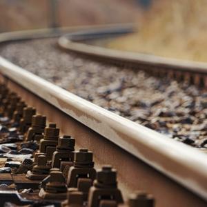【雑談】鉄道存続について
