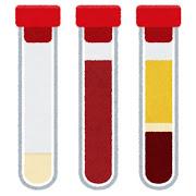 2020年2月27日 ~脳神経外科~尿・血液検査