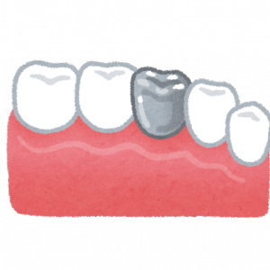 2021年7月5日 歯科での話~老いへの恐怖