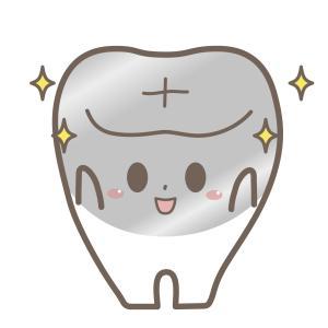 2021年7月7日 歯科受診~