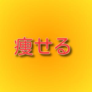 ダイエット4日目