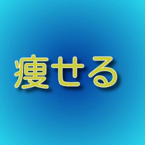 ダイエット8日目
