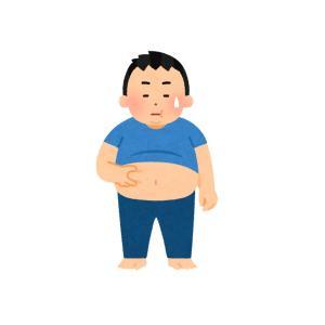 ダイエット20日目