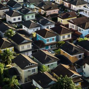 【少し田舎のすすめ】家を買うなら少し田舎の一戸建てが良い理由!