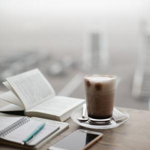 【入門】洋書読んでみたい人 洋書の読み方を1から教えます