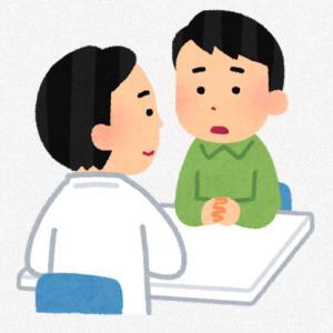 治療する気のない人に医者は傷病手当給付金申請書は書かない