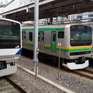 JR東日本 羽田空港アクセス線 2029年度開業予定!!