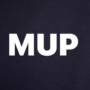 MUP Week5【マインドセット】「うさぎさんクラス」!
