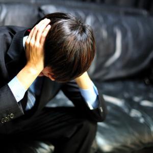 リストラされ介護業界へ!肌に合わず再就職した40代の敗因とは?