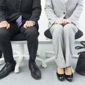 未経験でも介護転職で採用される志望動機のポイントは明確に伝えること