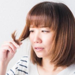 女性の抜け毛・薄毛治療薬パントガール