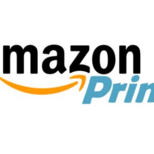 Amazonプライム会員はメリットだらけで最強!送料無料だし映画やアニメも観れちゃうし