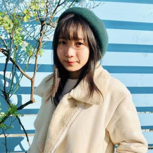YOASOBIのボーカル、ikuraこと幾田りらの顔がかわいい!本名や年齢などwiki情報