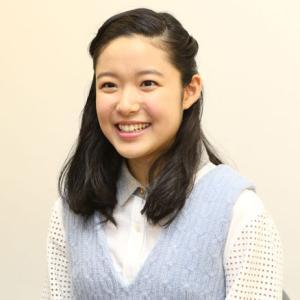 藤野涼子、ひよっこ・ソロモン出演後の現在!結婚や卒アル画像も