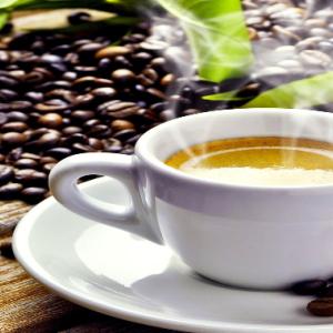 潰瘍性大腸炎やクローン病はコーヒーは飲めるのか
