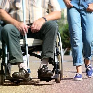 難病患者の働き方を考える