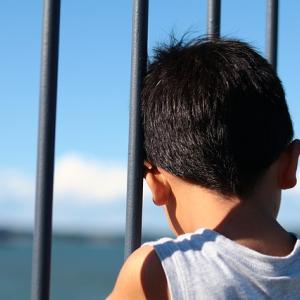 難病で親に依存してた自分を変えたい