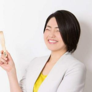 【オンライン】チクティビティ中級講座