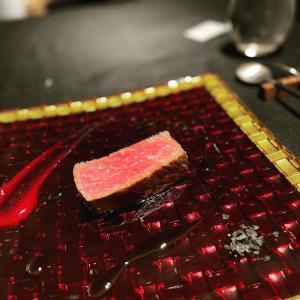 幸せなお肉の楽しみ方