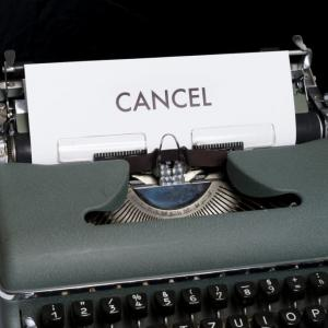就活の面接を当日辞退する理由・伝え方を解説 電話は不要 メールで終わらそう