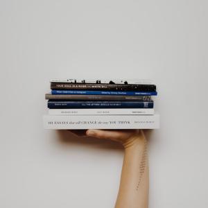 「紙1枚に考えをまとめるスキル」が学べる本 まとめ5選