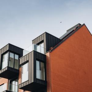 住宅ローン控除や借り換えに必要な残高証明書とは?いつ必要かも解説!